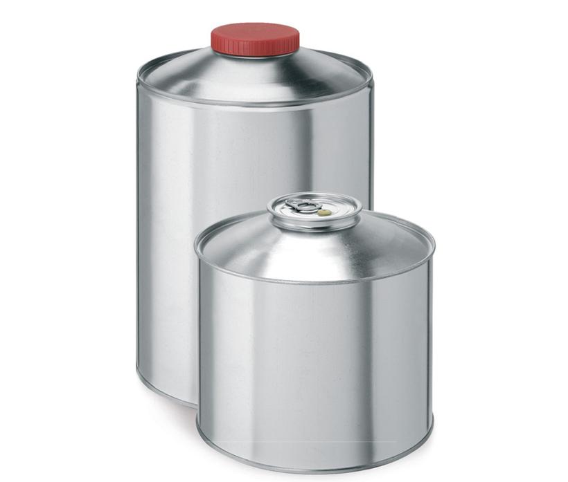 contenitore caffè 190 mm