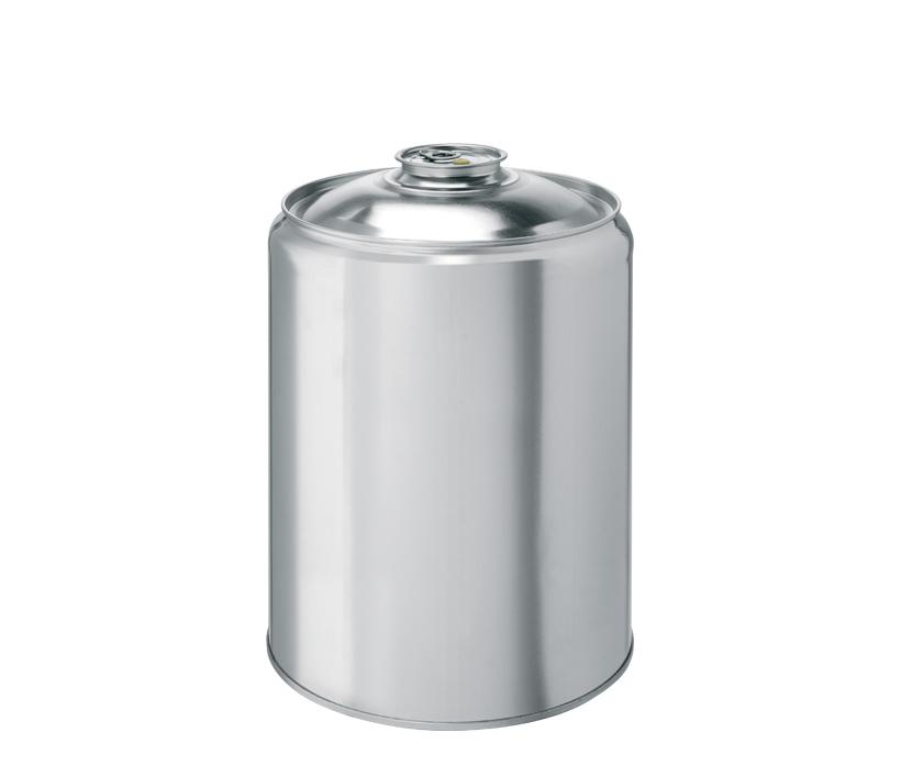 contenitori caffe 239 mm